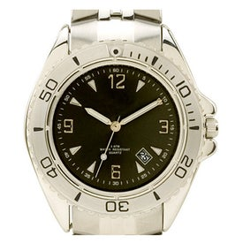Bracelet Styles Unisex Watch Branded with Your Logo