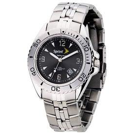 Bracelet Styles Unisex Watch