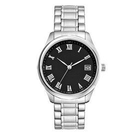 Branded Bracelet Styles Men's Watch
