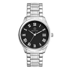 Bracelet Styles Men's Watch