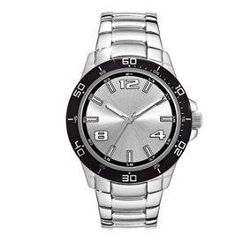 Bracelet Styles Unisex Watch for Customization