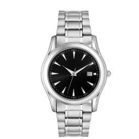 Personalized Bracelet Styles Men's Watch