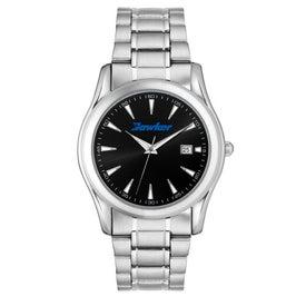 Bracelet Styles Men's Watch