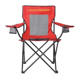 Personalized Breezy Lounger