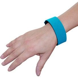BroadBand Wristband