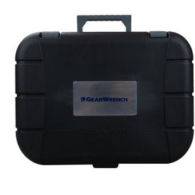 Brookstone Deluxe Tool Kit for Your Church