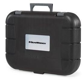 Company Brookstone Deluxe Tool Kit