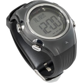 Brookstone Fitness Heart Rate Monitor Kit for Your Church