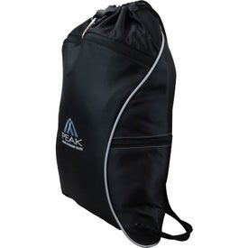 Brookstone Get Fit Gym Kit Branded with Your Logo