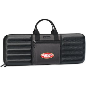 Promotional Brookstone Prime Barbeque Kit