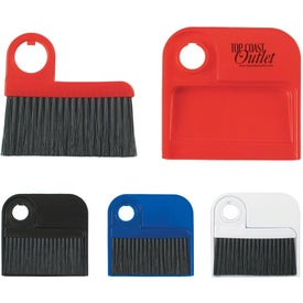 Broom and Dust Pan for Promotion