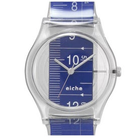 Imprinted Budget Styles Unisex Watch