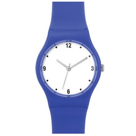 Budget Styles Unisex Watch Giveaways
