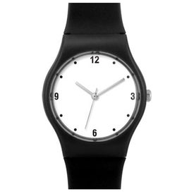 Budget Styles Unisex Watch