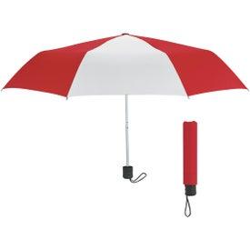 Budget Telescopic Umbrella for Customization
