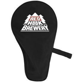 The Cabo Paddle Ball Set Giveaways