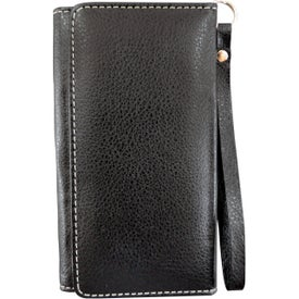 Logo Call Cash Cell Phone Wallet