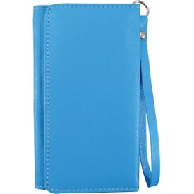 Call Cash Cell Phone Wallet for Your Organization
