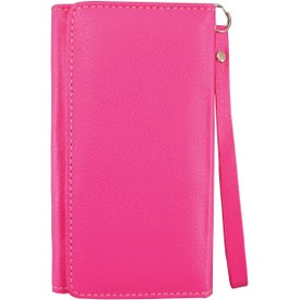 Call Cash Cell Phone Wallet for Promotion
