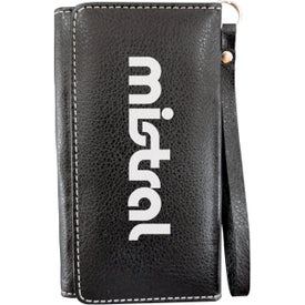 Call Cash Cell Phone Wallet for Marketing