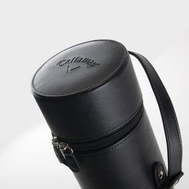 Callaway Classic Wine Carrier for Your Church