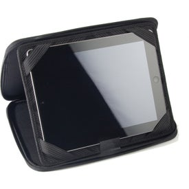 Advertising Callaway RAZR Series Tablet Portfolio