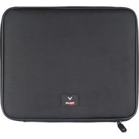 Branded Callaway RAZR Series Tablet Portfolio