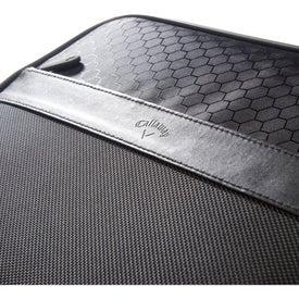 Company Callaway RAZR Series Tablet Portfolio