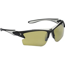Callaway X Hot Eyewear Sunglasses for Customization