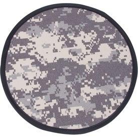 Camouflage Flexible Flyer