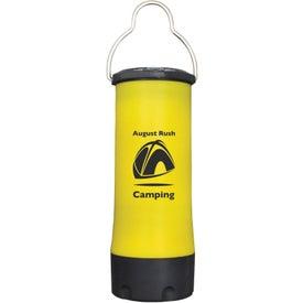Campfire Light Lantern for Promotion