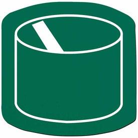Branded Can or Roll Jar Opener