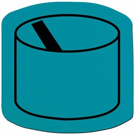 Printed Can or Roll Jar Opener