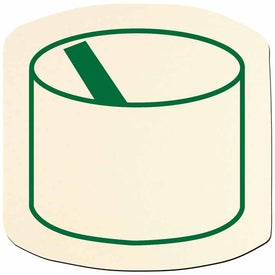 Company Can or Roll Jar Opener
