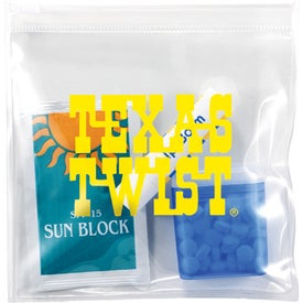 Canyon Sun Kit for your School