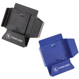 Car Vent Mobile Device Holder