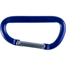 Carabiner for Your Church