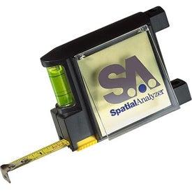 Carpenter Measure Write for Your Organization