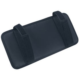 Car Visor Organizer / CD Holder for Your Company