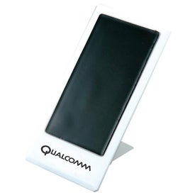 Cell Phone/MP3 Holder for Your Organization