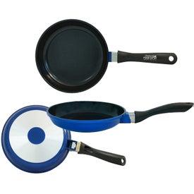 """Ceramic Fry Pan (8"""")"""