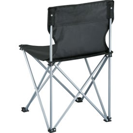 Champion Folding Chair for Promotion