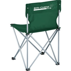 Champion Folding Chair for Your Company