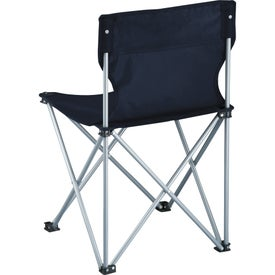 Champion Folding Chair Giveaways