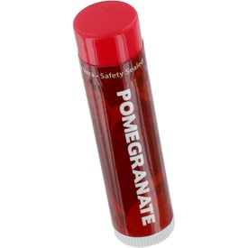 Promotional Promotional Lip Balm
