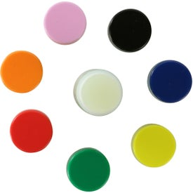 Promotional Lip Balm Branded with Your Logo