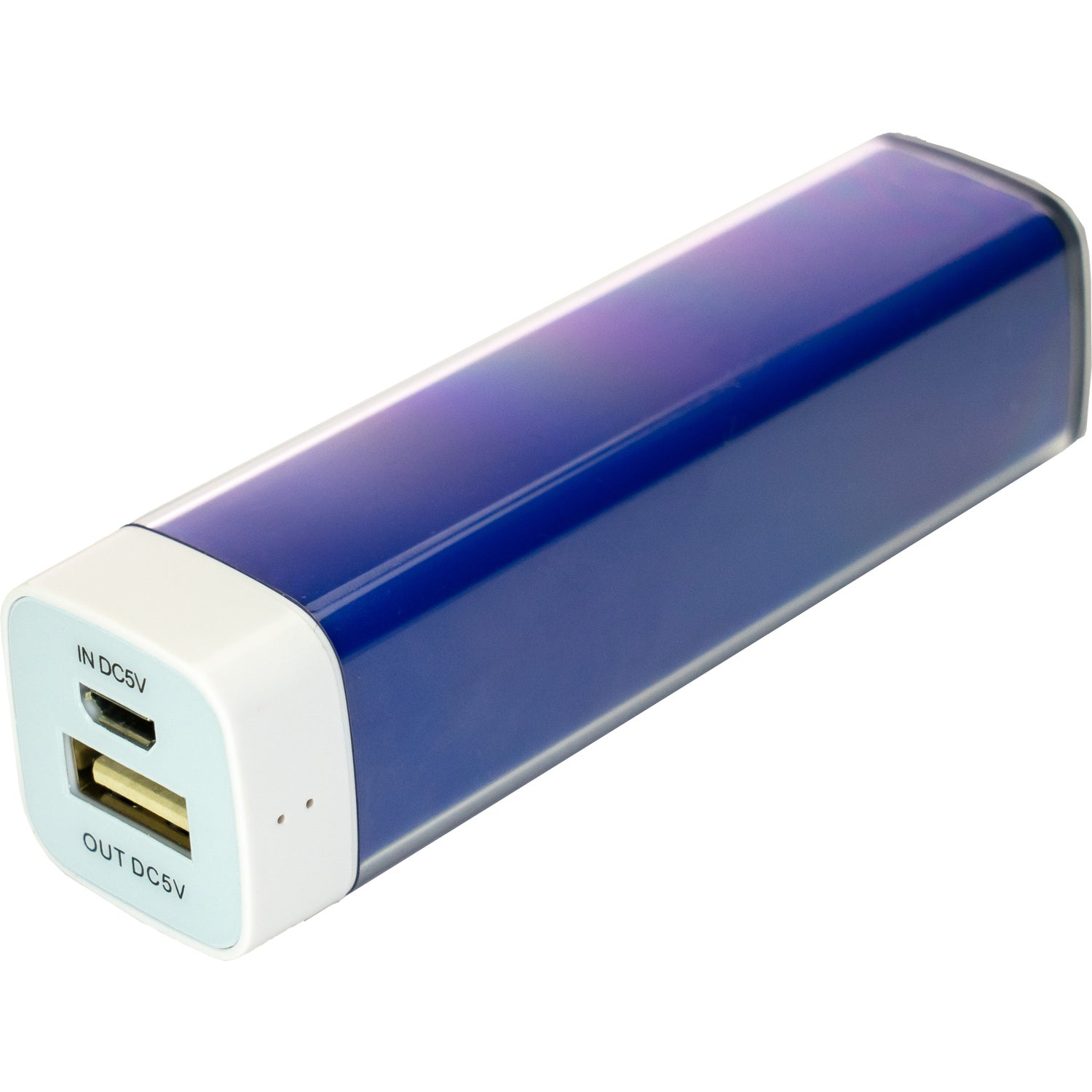 Power Bank Charger >> Charge It Up Power Bank Charger Mobile Devices