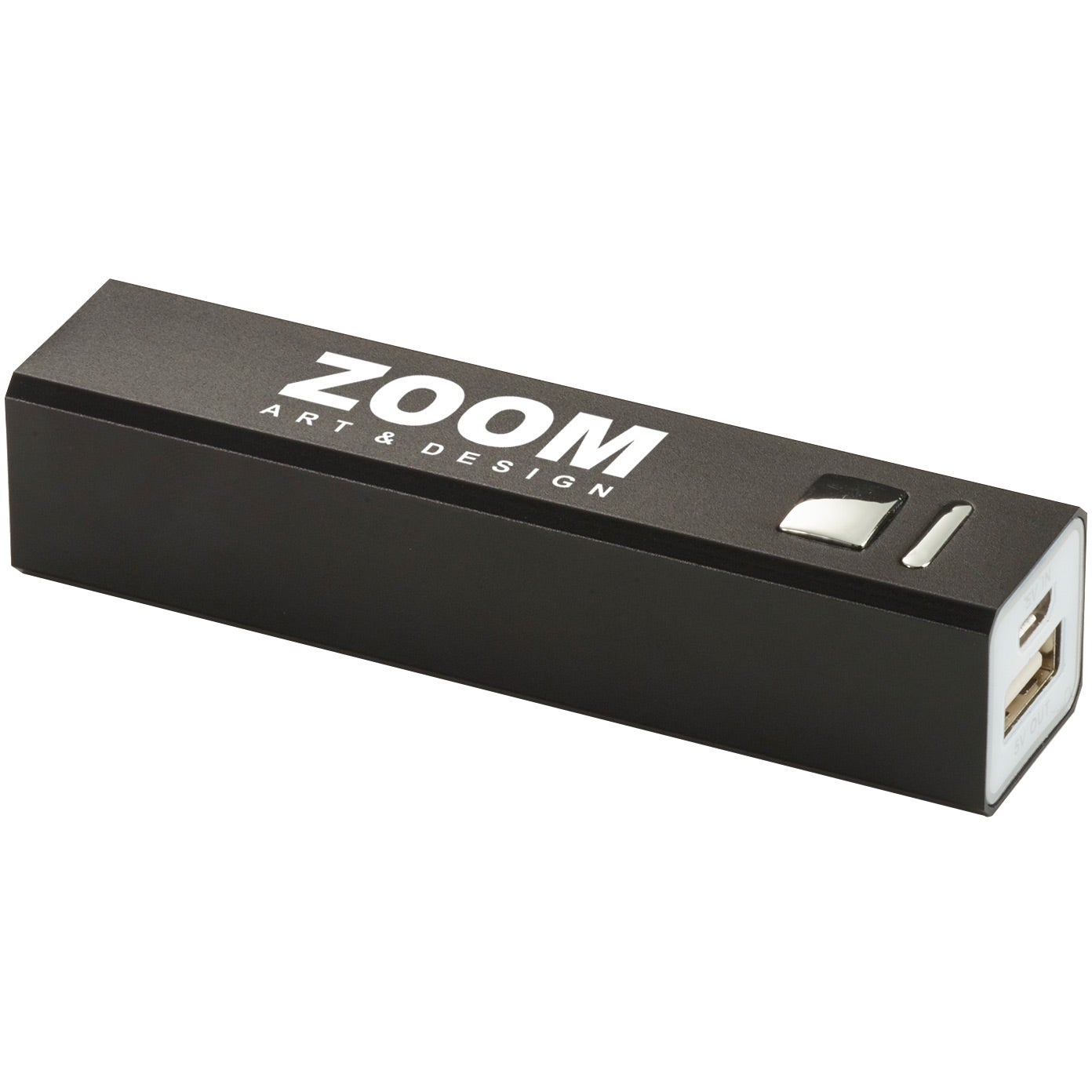 Charge-On UL Listed Power Bank
