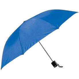 Charles Mini Manual Umbrella for Customization