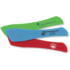 Promotional Chef's Special Double Spatula